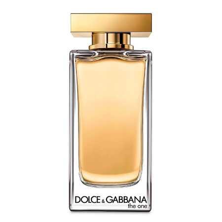 Dolce Gabbana (D&G) The One Eau De Toilette
