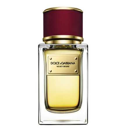Dolce Gabbana (D&G) Velvet Desire
