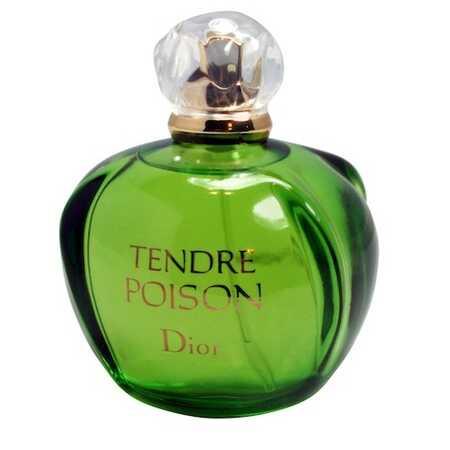Christian Dior Poison Tendre