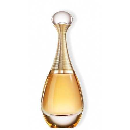 Christian Dior J'adore L'Or Essence De Parfum