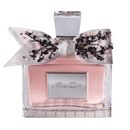 Christian Dior Miss Dior Absolutely Blooming Prestige Edition