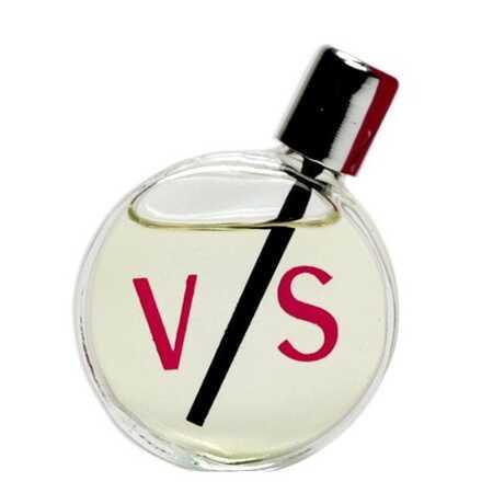 Versace V/S Versus Woman