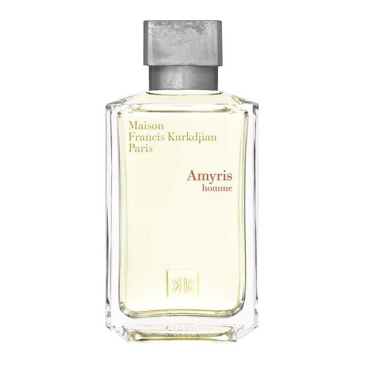 Amyris Homme