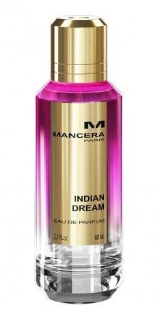 Mancera Indian Dream