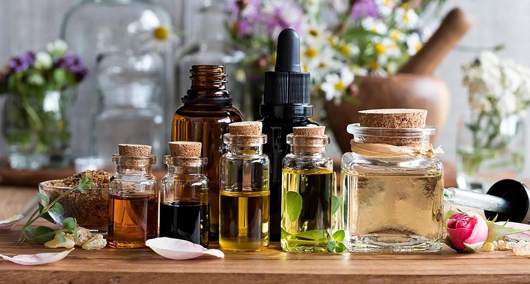 Гурманика – одно из новых и очень популярных направлений в парфюмерии