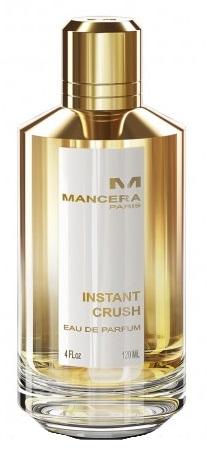Mancera Instant Crush