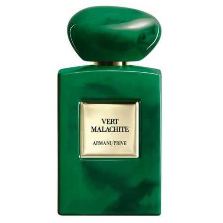 Prive Vert Malachite