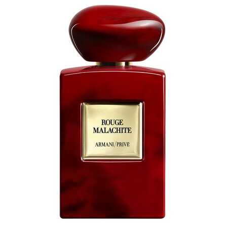 Armani Prive Rouge Malachite