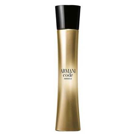 Giorgio Armani Code Absolu Femme