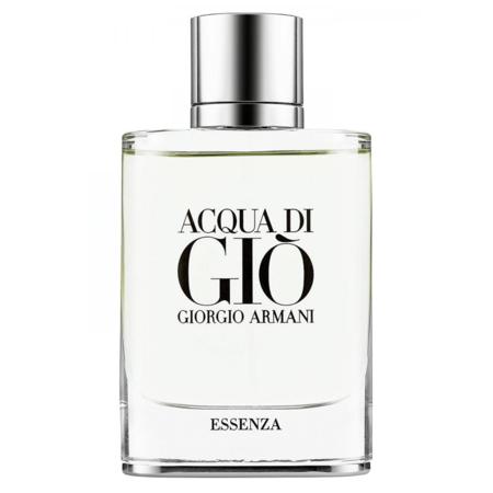 Armani Acqua Di Gio Essenza Pour Homme