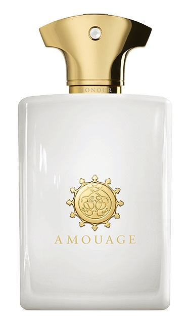 Amouage Honour For Men