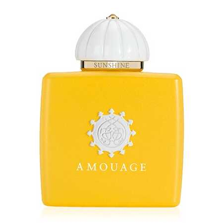 Amouage Sunshine For Woman