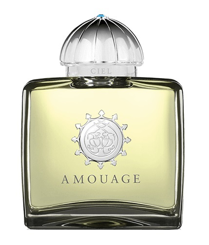 Amouage Ciel For Woman