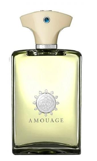 Amouage Ciel For Men