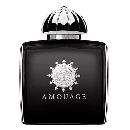 Amouage Memoir For Woman