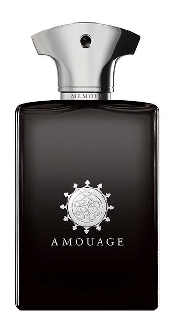 Amouage Memoir For Men