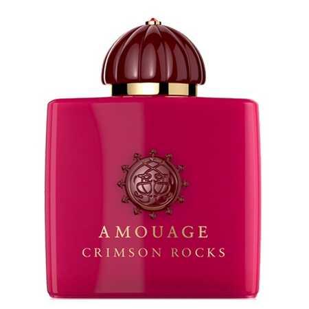 Amouage Crimson Rocks