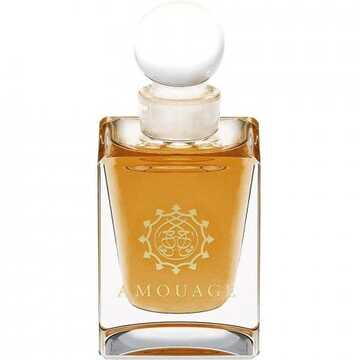 Amouage Attar Ohood