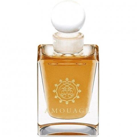 Amouage Al Andalus