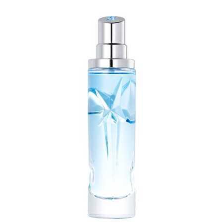 Mugler Angel Innocent Eau De Parfum