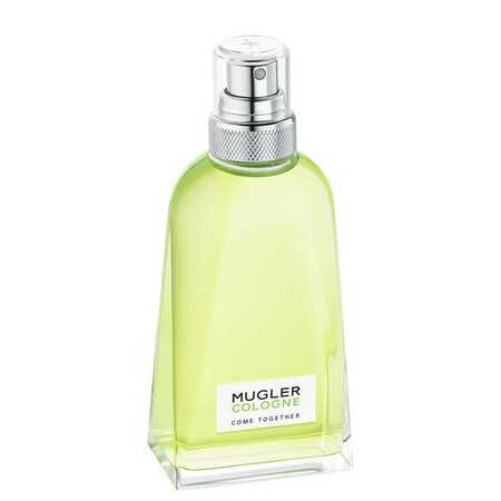 Mugler Cologne Come Together