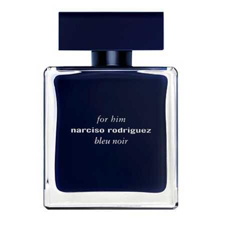 Narciso Rodriguez Bleu Noir For Him