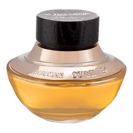 Al Haramain Perfumes Oudh 36