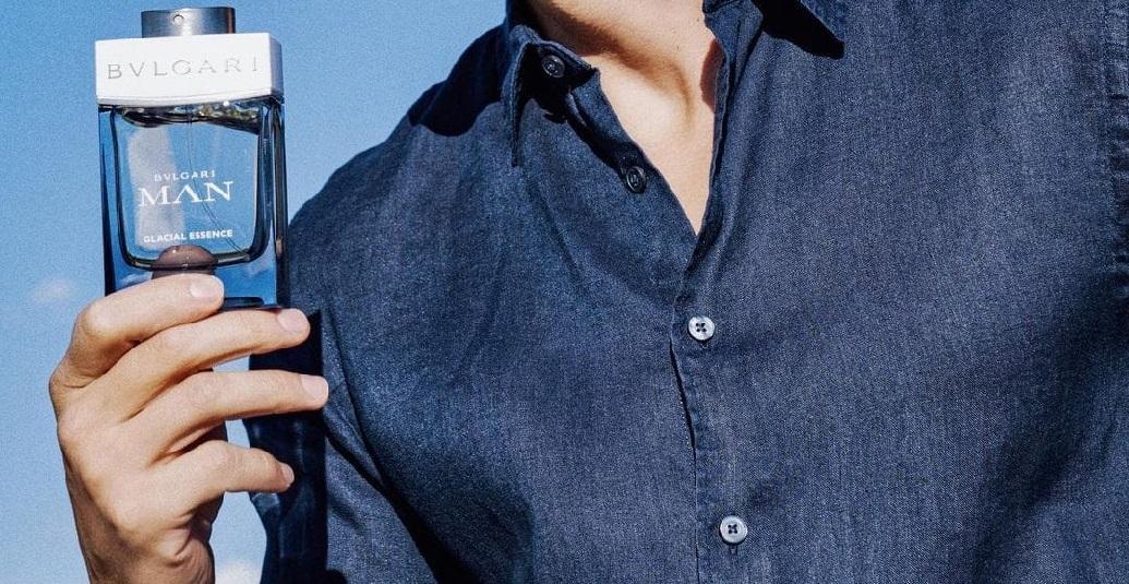 Bvlgari: шик и благополучие в букетах итальянской парфюмерии