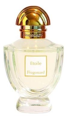 Fragonard Etoile