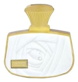 Al Haramain Perfumes Belle