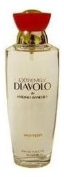 Antonio Banderas Diavolo Extremely Women
