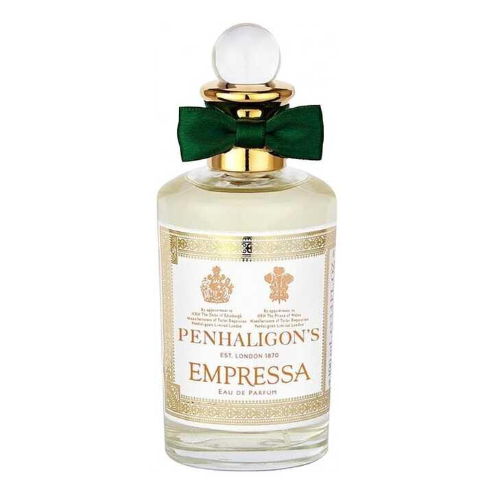 Penhaligon's Empressa Eau De Parfum