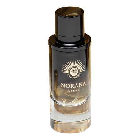 Noran Perfumes Norana