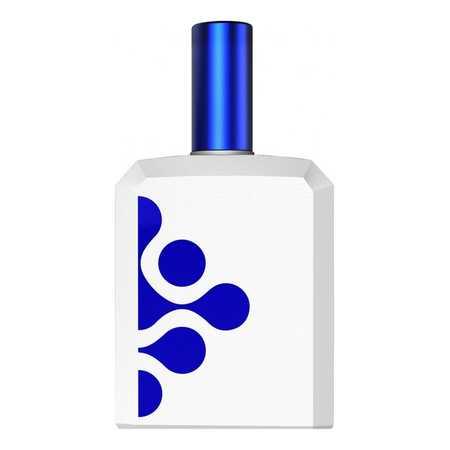 Histoires De Parfums This Is Not A Blue Bottle 1.5
