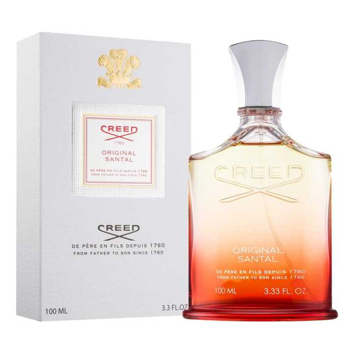 Creed Original Santal