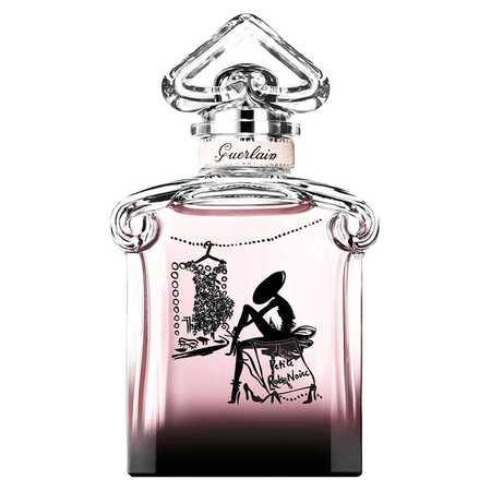Guerlain La Petite Robe Noire Eau De Parfum Limited Edition 2014