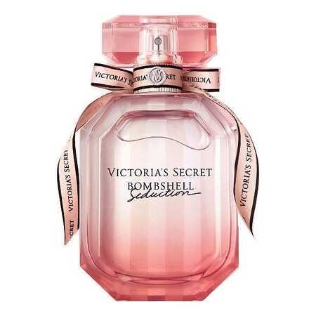 Victorias Secret Bombshell Seduction Eau de Parfum