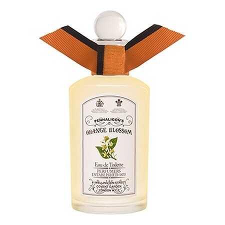 Penhaligon's Orange Blossom