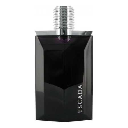 Escada Magnetism For Men