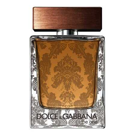 Dolce & Gabbana (D&G) The One Baroque For Men
