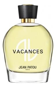 Jean Patou Vacances Heritage Collection