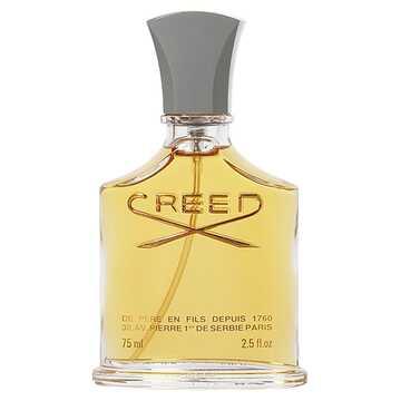 Creed Acier Aluminium