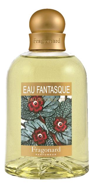 Fragonard Eau Fantasque