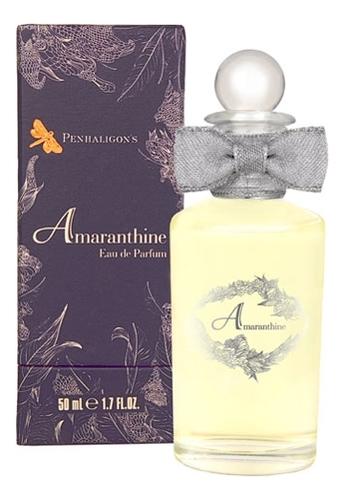 Penhaligon's Amaranthine