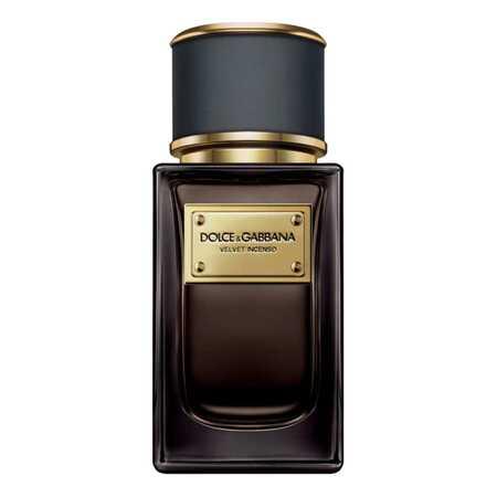 Dolce & Gabbana (D&G) Velvet Incenso