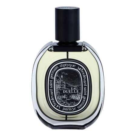 Diptyque Eau Duelle Eau De Parfum