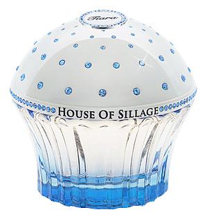 House Of Sillage Tiara