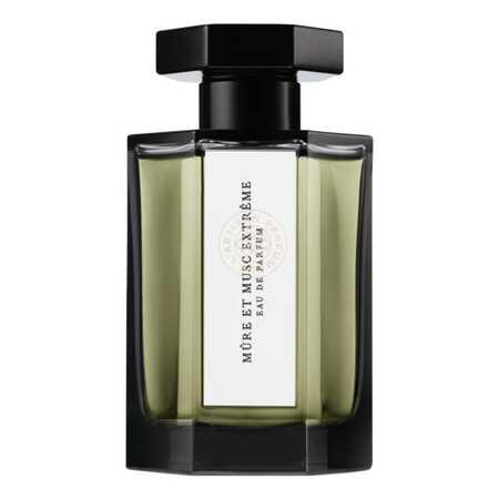 L'Artisan Parfumeur Mure Et Musc Extreme