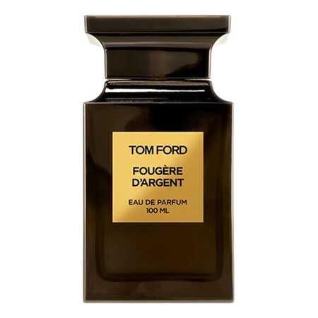 Tom Ford Fougere D'Argent
