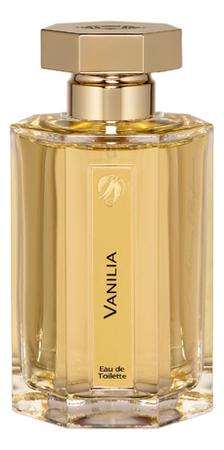 L'Artisan Parfumeur Vanilia